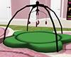 :*KBK| Lila Baby Playmat