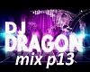Dj dragon mix p13