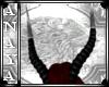A+ Dragon Horns V2 M/F