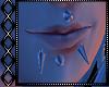 |Anu|S.Pierced Nail *M2