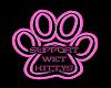 Support WetKittys