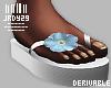 <J> Drv Flip Flops 02