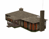lakehouse cabin add on