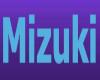 Mizuki's Panda Bed