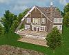Cottage Lake House 2013