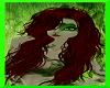 Poison Ivy Hair v1 (F)