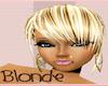*EX*Fair Lady Blonde