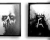 creepy paintings 2