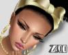 [zuv]cabrina black gold