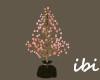 ibi Xmas  Blinky Tree