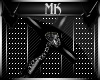 !Mk! Skin Necklace