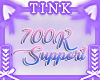 700K Support