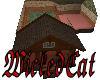 WCat's Victorian Home~