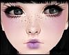 K|LonelyGirlSkin1.2