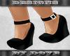 Sat Daytime Shoes V2