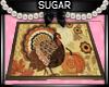 Thanksgiving Doormat 1