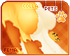 [Pets] Fumiko   kini v1