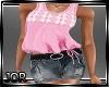 *JK* Jenna Jeans fit