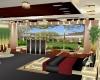 ~D~ Estate Guest House