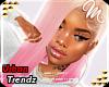 $ Kim - Barbie