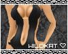 *K* BlackWater wear