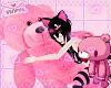♡ Teddy ♡