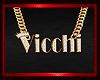 ...(bbg) Vicchi ...
