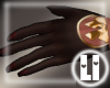 [LI] G Trim Gloves