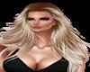 Soundrea Blond