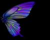 Air Fairy Wings
