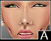 A| Model Jinx  Dimples