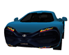 2019 Raven Lada SuperCar
