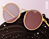 n| Zoella Sunglasses Pin