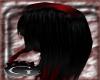 (G)Red&black HISASHI