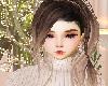 V9 Korean Skin