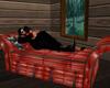 [E] sofa abrazame