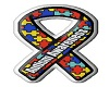 [ER] Autism Sticker