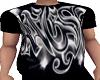 Black Cool Shirt
