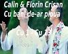 Calin & Florin Crisan