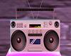 e Basement Radio