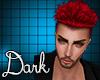 Dark Red Joseph