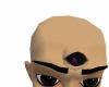 Synth Cellar Eye