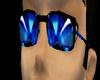 glasses akx