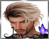 Kaiden - Blonde