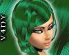 [V4NY] RomS Green