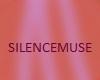 Silence head