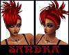 SANDRA ~RED