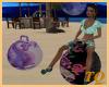~TQ~bouncing balls