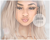 J   Cilla black pearl