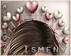[Is] Heart Crown
